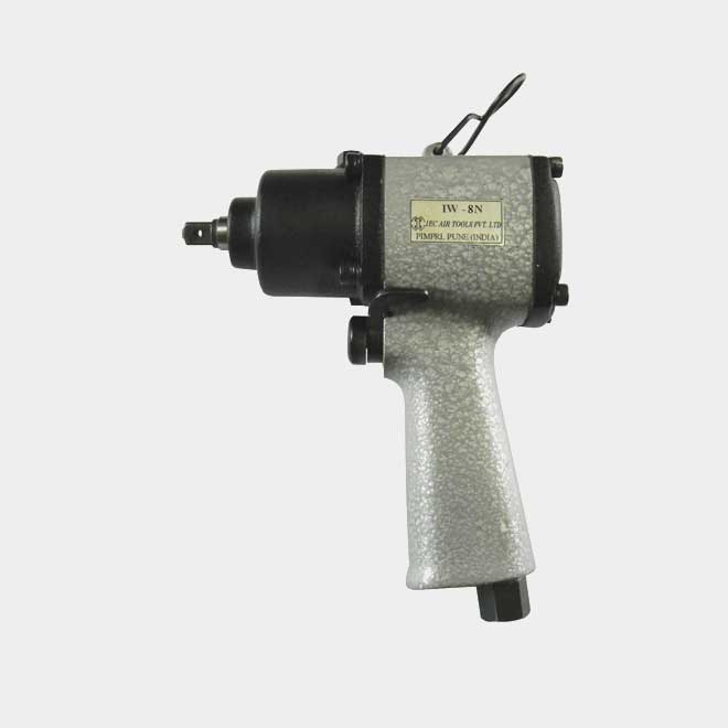 Industrial Pneumatic Tools